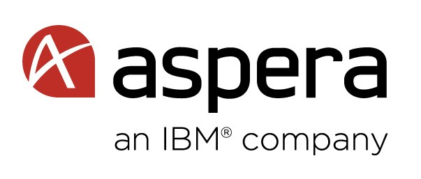 Globecast Uses Aspera to Speed Global Content Submissions and Deliveries