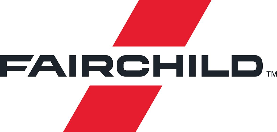 Fairchild Schedules Its Second Quarter 2015 Earnings Call