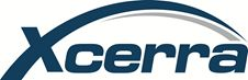 Xcerra Announces Third Quarter Results