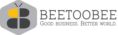 BeeTooBee - Good business. Better world