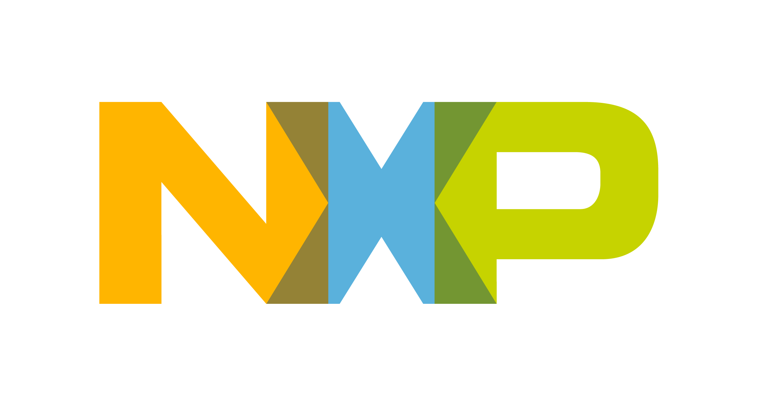 NXP Semiconductors Reports Second Quarter 2015 Results