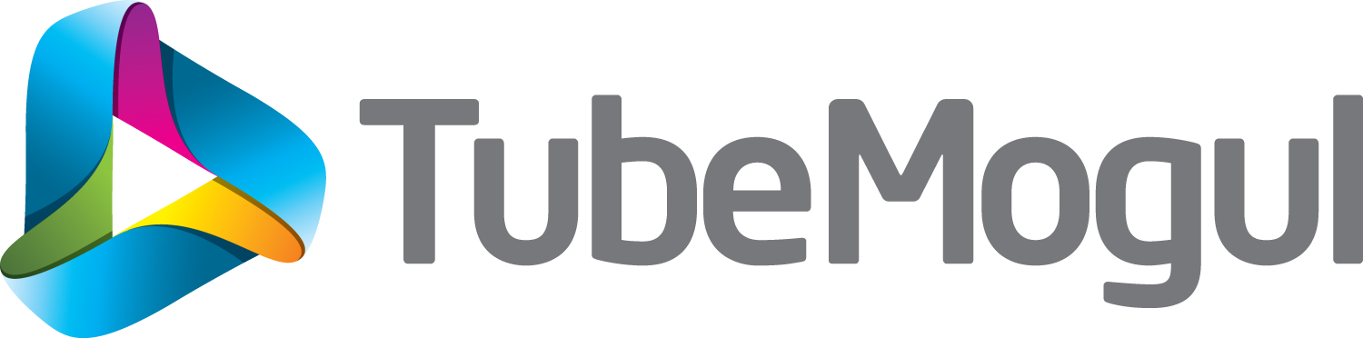 TubeMogul to Present at Citi 2015 Global Technology Conference