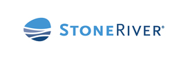 Cove Risk Gains Efficiency with StoneRiver's CompSuite