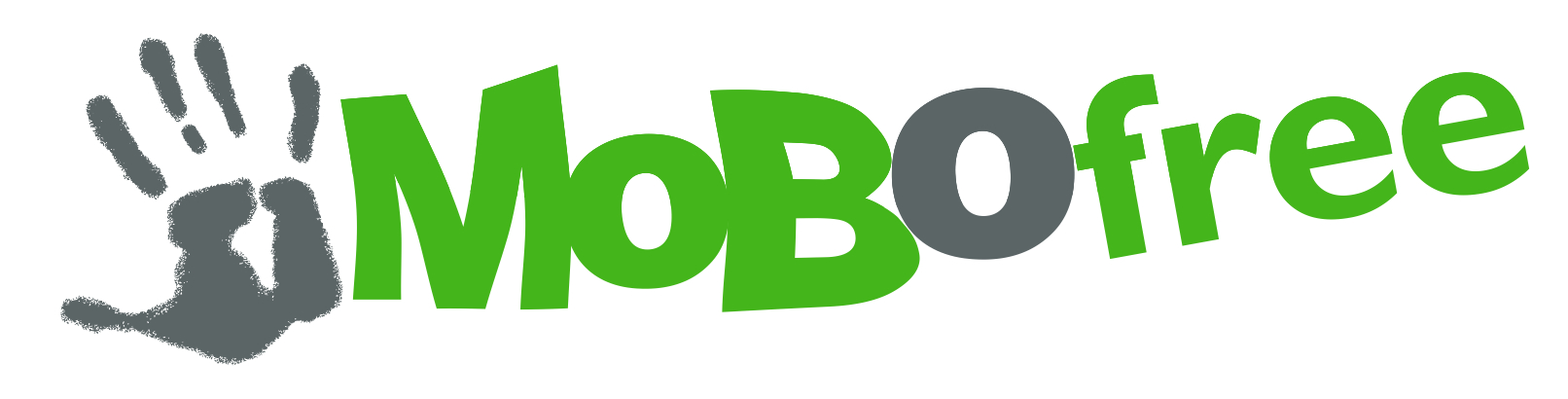 e-Commerce: MOBOfree Records Outstanding Performances in Africa