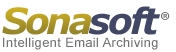 Sonasoft to Ramp up Email Archiving and eDiscovery Sales in Banking Sector