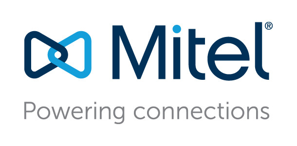 Mitel and Morse Help Aston Hotels & Resorts Optimize Business Communications Services With Cloud-Based Solution