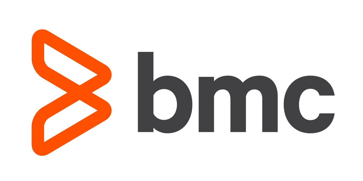 BMC Named Mobby Award Winner for Best Collaboration and Teamwork App