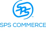 SPS Commerce Announces Date of Third Quarter 2015 Financial Results