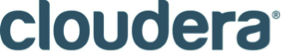 The Financial Industry Regulatory Authority (FINRA) Selects Cloudera as a Key Component of Its Big Data Platform to Monitor Up to 50 Billion Events per Day in a Dynamic F
