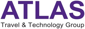Atlas Travel & Technology Group, Inc. logo