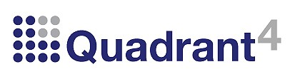 The Urban Schools Collaborative Selects Quadrant 4's Brainchild Achiever! and Mechanics Applications Delivered on the Company's Cloud Based Digital Platform for Its Sum
