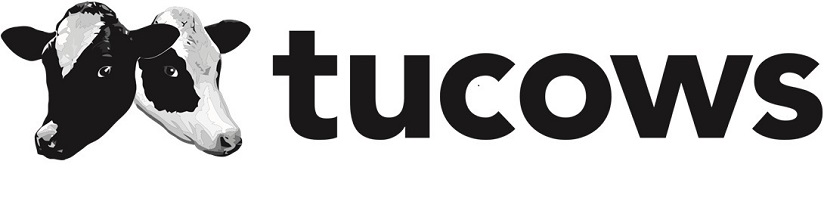 Tucows First Quarter Investment Community Conference Call is Thursday, May 7, 2015 at 5:00 P.M. (ET)