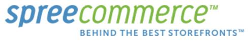 Spree Commerce Upgrades Vtex Integration for Wombat
