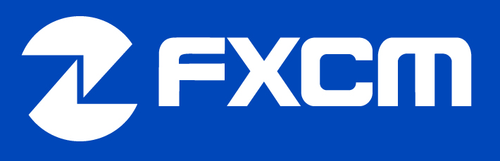 FXCM Inc. Announces First Quarter 2015 Results