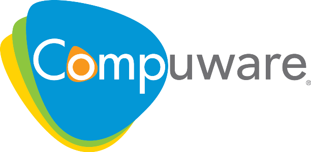 Newly Transformed Compuware Named a '2015 Top Workplace' by the Detroit Free Press