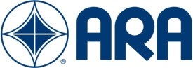 Applied Research Associates, Inc. logo