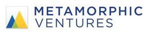 Metamorphic Ventures Logo