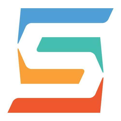Surb.com Wants to be the New Google for Organized Web Search