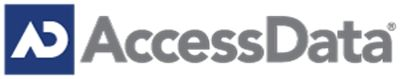 AccessData Group Announces Sale of Resolution1 Security Business to Fidelis Cybersecurity
