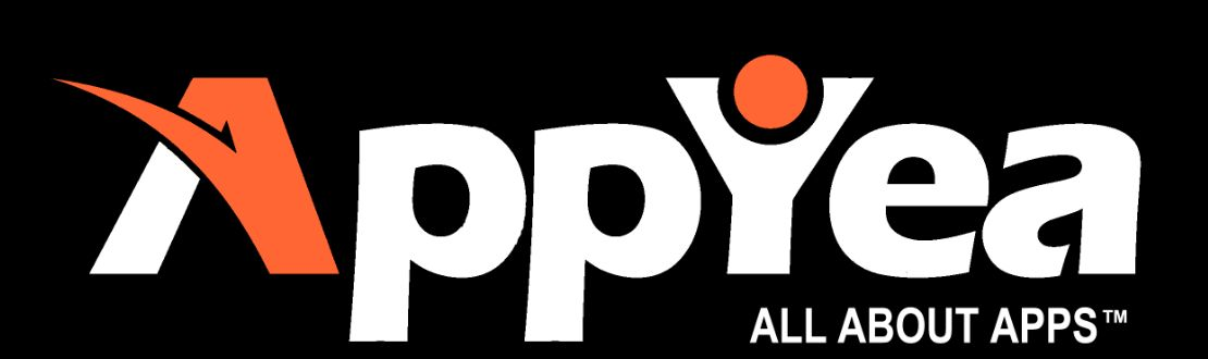 AppYea, Inc. Develops New Mobile Application for Apple Watch