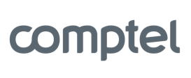Comptel Has Received Significant Order from Mobile Operator in Eurasia