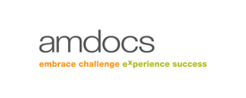 Telefonica Argentina Selects an Amdocs Big Data Solution to Optimize Data Management and Speed Decision-Making