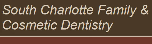 South Charlotte Dentistry
