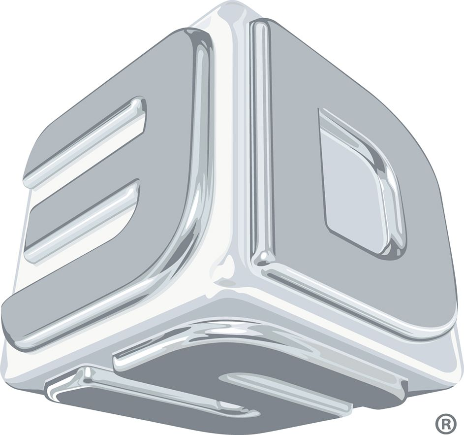 3D Systems Announces Preliminary First Quarter 2015 Results