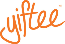 YIFTEE AND ANOVIA PAYMENTS TEAM UP TO INCREASE MERCHANT REVENUE THROUGH NO HASSLE GIFT CARDS