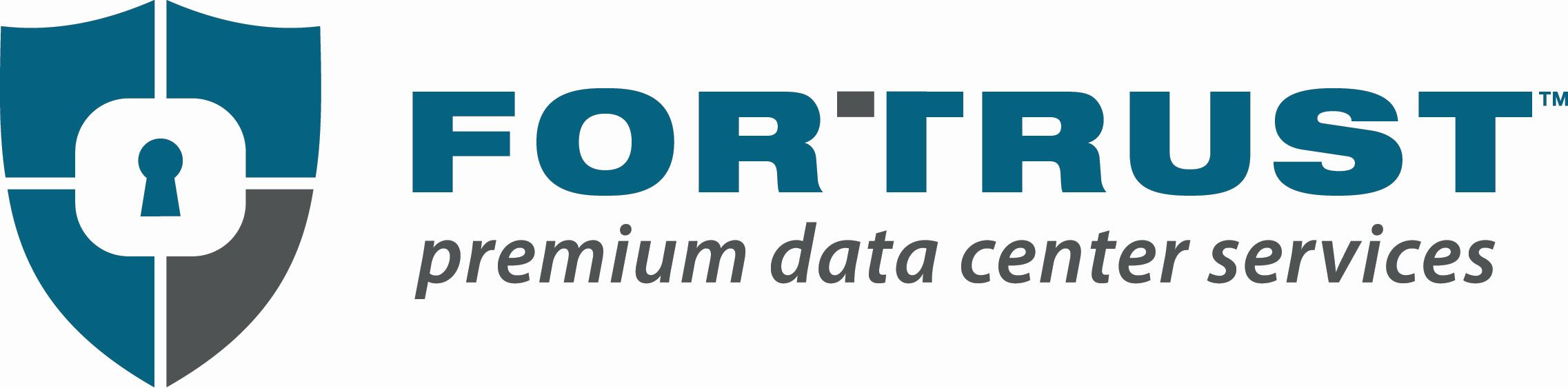 FORTRUST White Paper: Visibility Into Client Colocation Environment New Data Center Standard