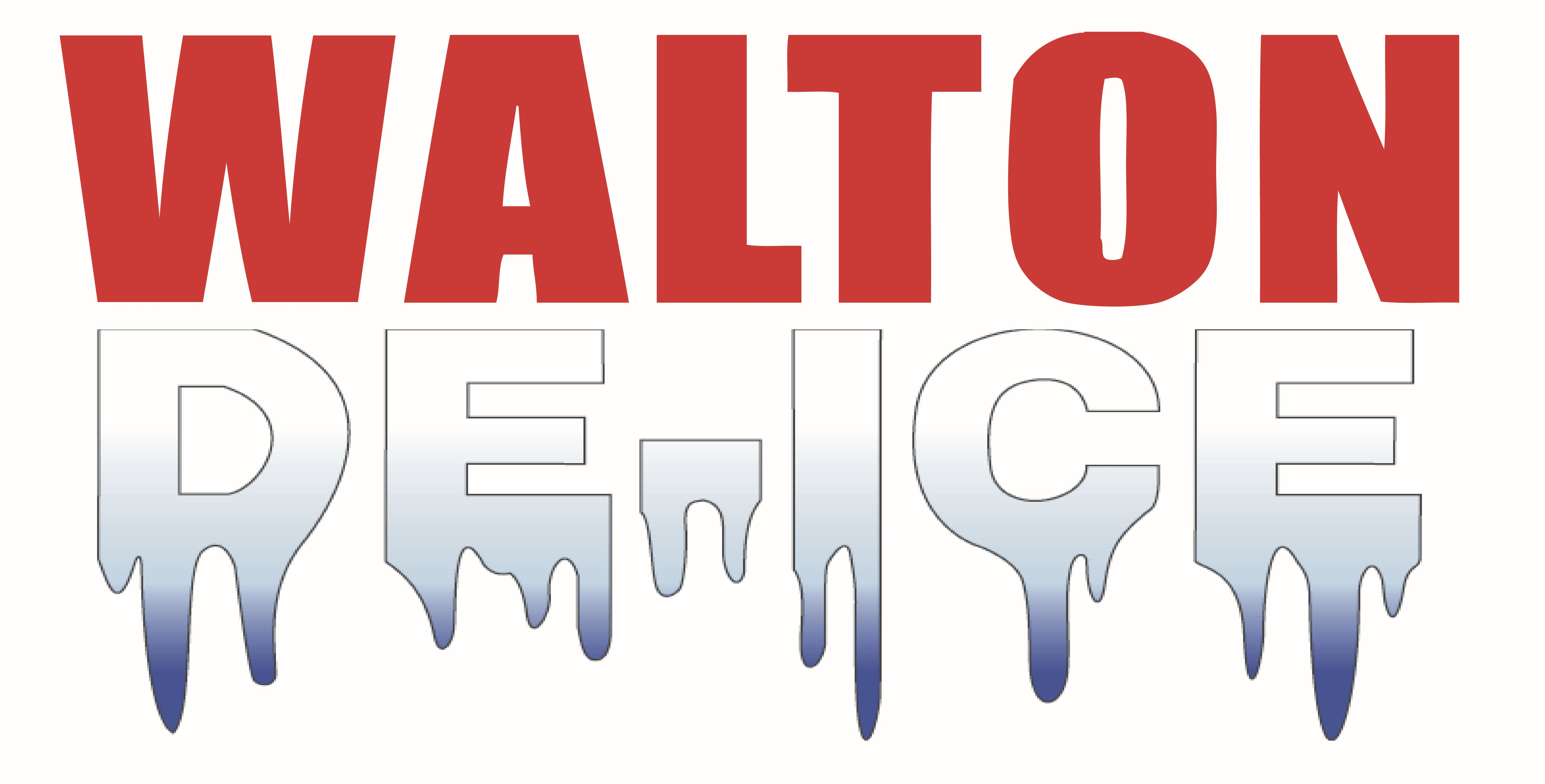 Walton De-Ice's Energy-Saving Snow Shield and Ice Quake Products Now Available Via Leading Satellite Earth Station Integrators, Capella Telecommunications, SEG, Satcom R
