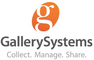 The Royal Ontario Museum Selects Gallery Systems for Its Collection Management Needs