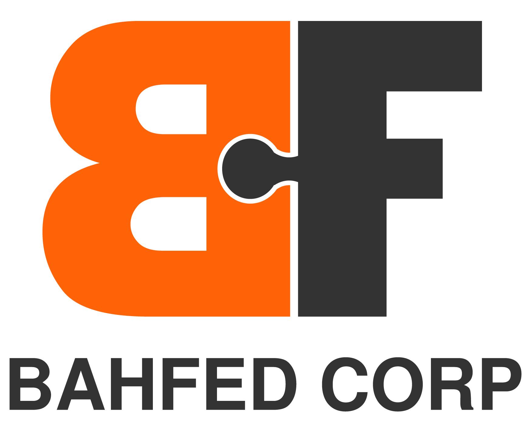 BahFed Corp Named One of NASA SEWP V Winners