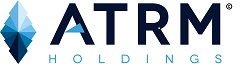 ATRM Holdings Receives Nasdaq Notification Letter