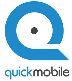 QuickMobile's New eBook Teaches Meeting Planners How to Win Company-wide Support for Mobile Event App Strategies