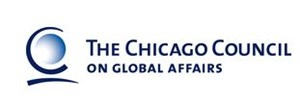 Chicago Council on Global Affairs Logo