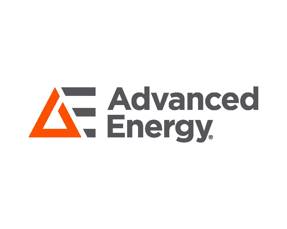 FHR Chooses Advanced Energy's Premier DC Process Power Technologies for New Roll-to-Roll Vacuum Coating System