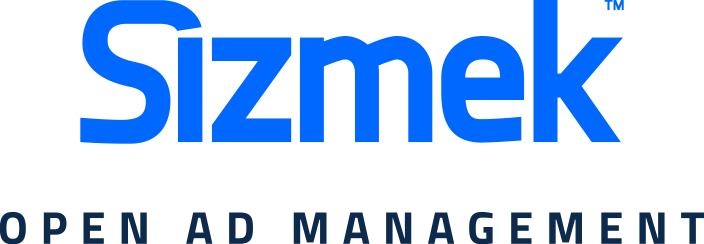 Sizmek to Report First Quarter Financial Results May 14, 2015