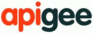 Apigee Announces Pricing of Initial Public Offering