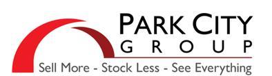 Park City Group Completes Acquisition of ReposiTrak, Inc.
