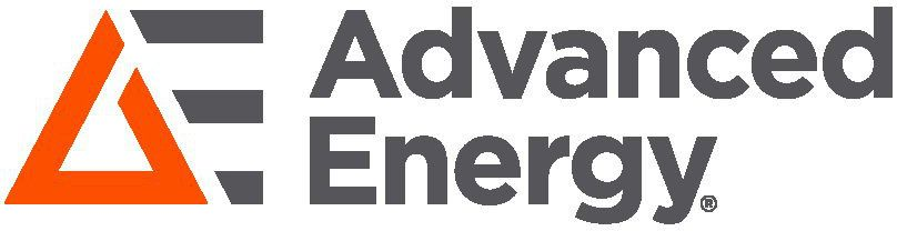 Advanced Energy to Wind Down Solar Inverter Business to Focus on Precision Power Business