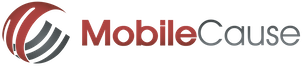 MobileCause Webinar Explores How Nonprofits Can Effectively Promote Crowdfunding Campaigns for Maximum Giving