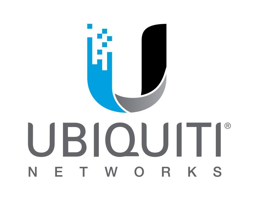 Ubiquiti airFiber 5X Sets a New World Distance Record for Wireless Broadband