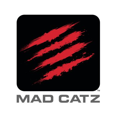 Mad Catz Reports Fiscal 2016 Second Quarter Financial Results