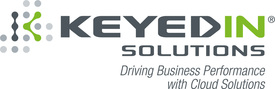KeyedIn Solutions Supports Sign Manufacturers with Powerful Business Intelligence Capabilities