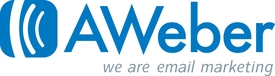 AWeber Launches 'Ask Me About Email Marketing' Podcast to Help Entrepreneurs Grow their Businesses with Email Marketing
