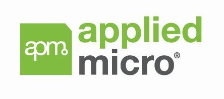 Applied Micro Circuits Corporation Announces Chief Financial Officer Transition