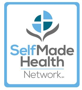 SelfMade Health Network