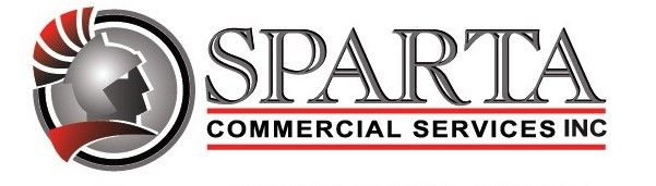 Estill, SC Joins Sparta Commercial's Municipal Lease Program