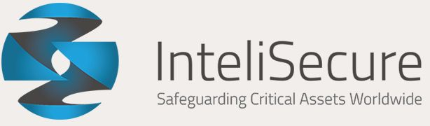 Intelisecure's 171% Growth Rate Powers Its 2nd Consecutive Inc. 5000 Ranking